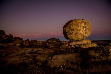 Fotograf: Martin Paldan -Beyond the Ultimate-