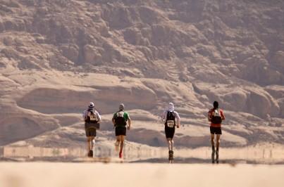 Fotograf: Zandy Mangold -4deserts.com-
