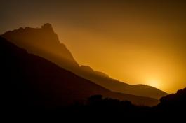 Fotograf: Martin Paldan (c) Beyond the Desert Ultra/ Namibia Ultimate