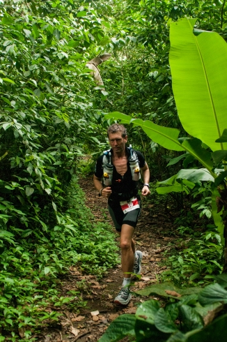 Arturo Chino Yong (c) Q50