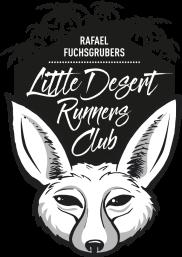 logo-littledesertrunnersclub_transparent