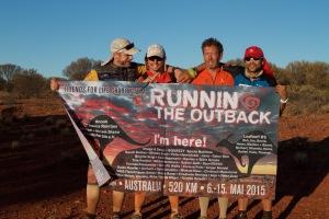 THE TRACK 2015 - 18 von 32