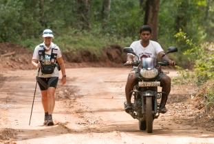 2016 4Deserts Sri Lanka. High res website images. Photo: Myke Hermsmeyer / @mykehphoto / mykejh.com
