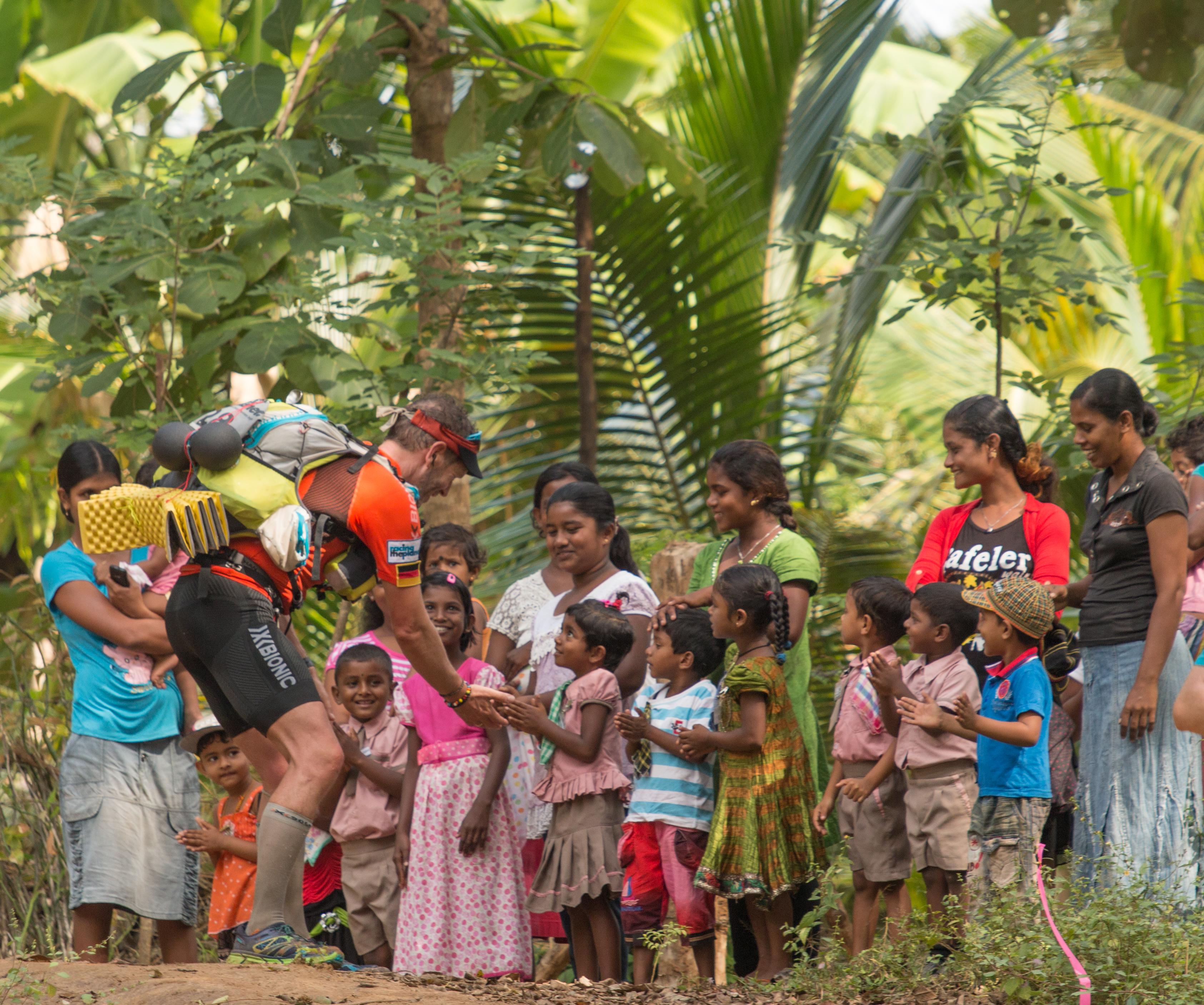 4Deserts Sri Lanka - High Res Website Images (1162 of 185)