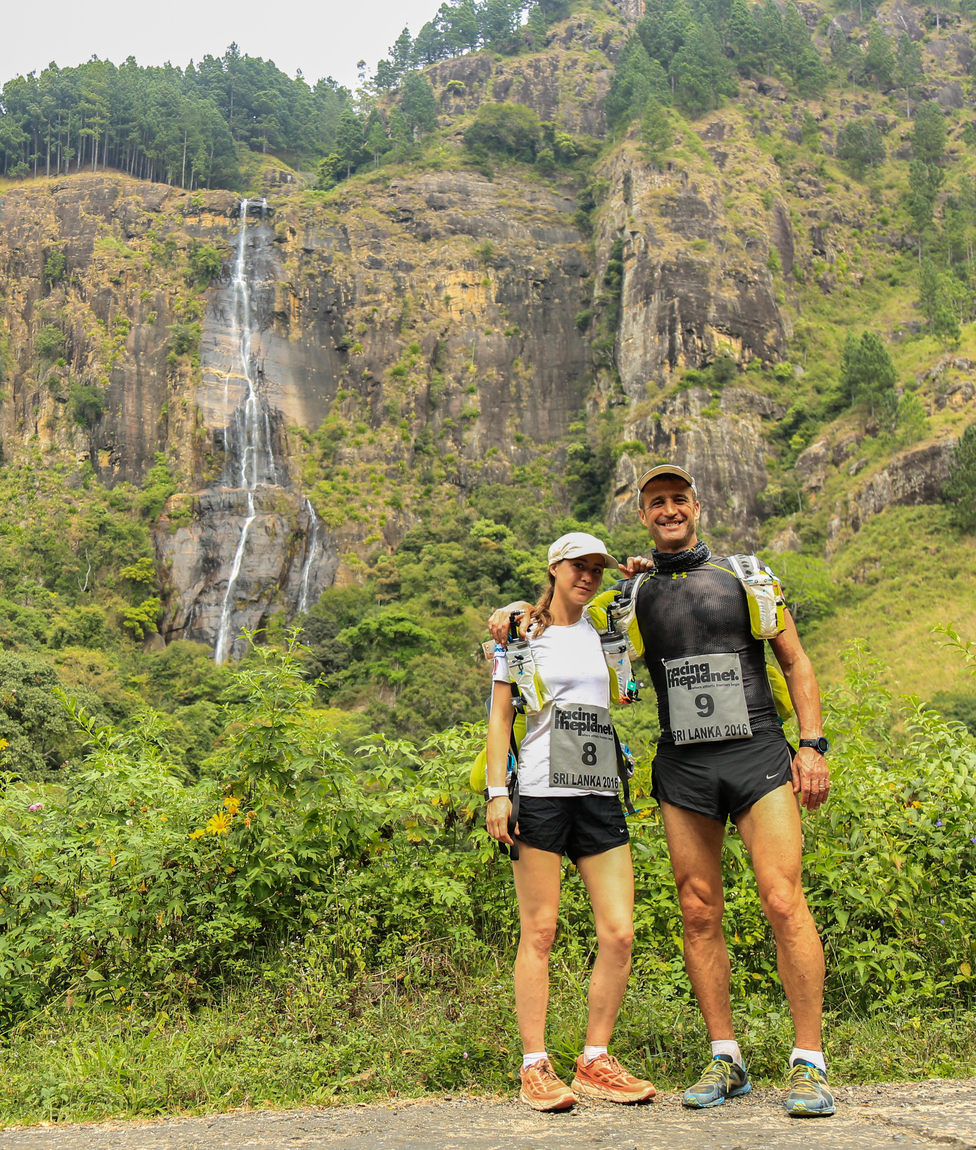 4Deserts Sri Lanka - High Res Website Images (507 of 153)