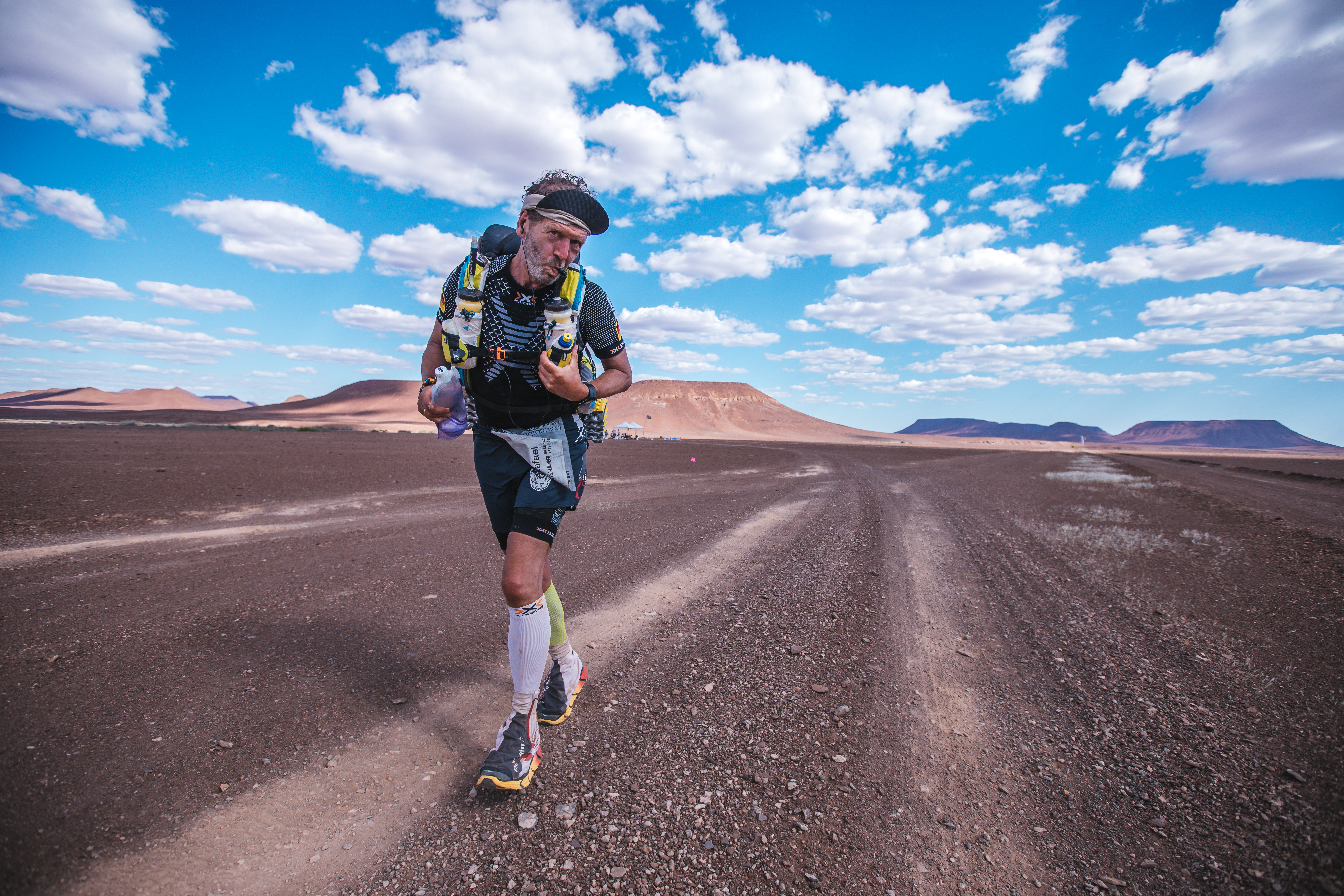 20170503_Namibia_Stage4-188