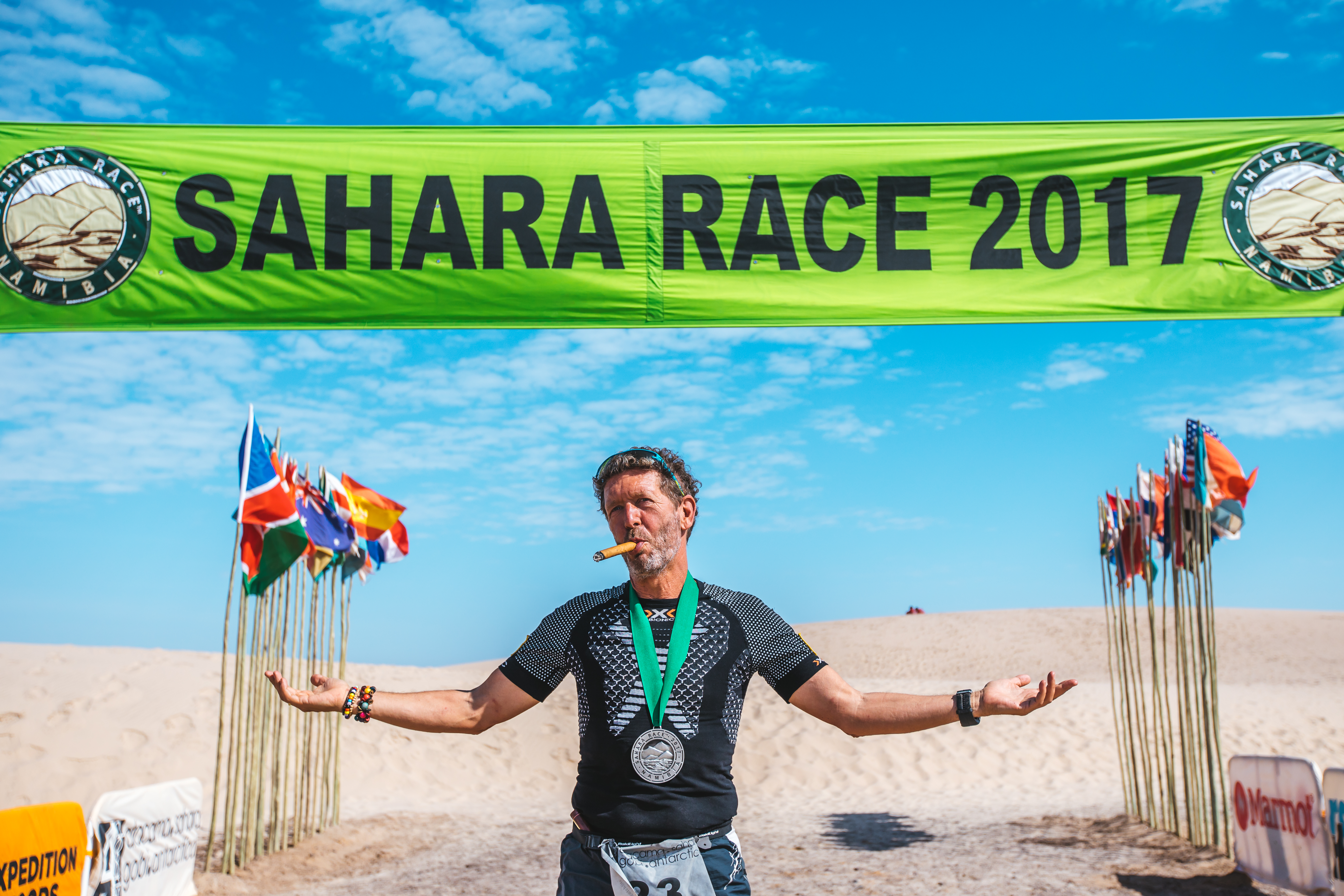 20170506_Namibia_Stage6-145