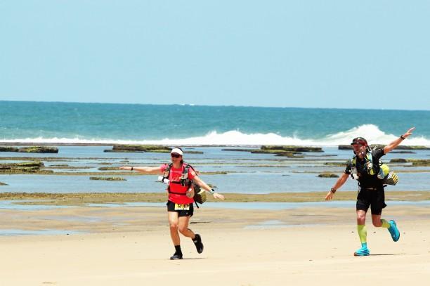 andrea rafael strand (2)